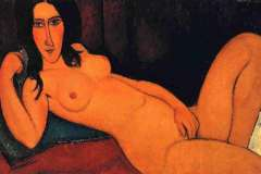 reclining-nude-1917-2