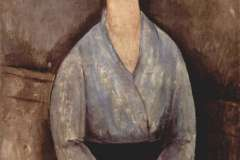 seated-woman-weared-in-blue-blouse-1919