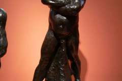 balzac-nude-with-his-arms-crossed-1892
