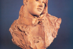 bust-of-a-smiling-woman-1875