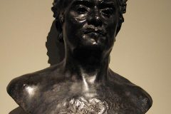bust-of-honor-de-balzac