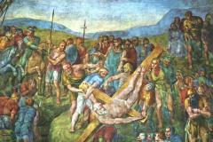 martyrdom-of-st-peter