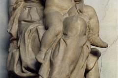 medici-madonna-1531