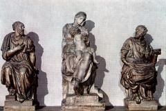 medici-madonna-between-st-cosmas-and-st-damian-1531