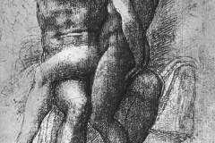 nude-female-seated-on-the-knees-of-a-seated-male-nude-adam-and-eve