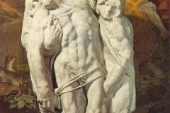 palestrina-pieta-1550