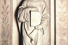pius-1504