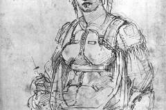 portrait-of-vittoria-colonna