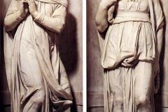rachel-and-leah-1545