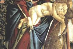 madonna-and-child-and-the-young-st-john-the-baptist-14951