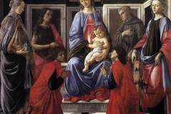 madonna-and-child-with-six-saints