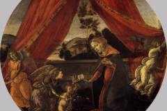 madonna-with-child-and-three-angels1